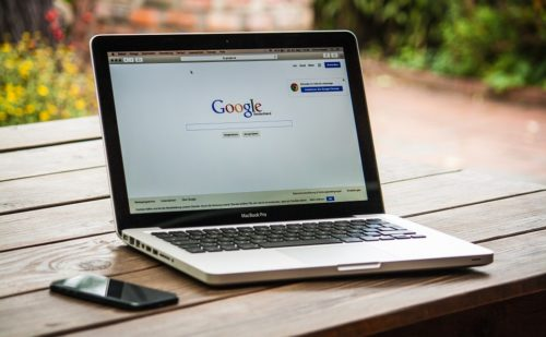 Google cambia look: il digital marketing che funziona