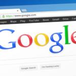 Google: i pericoli del web sono sempre in agguato