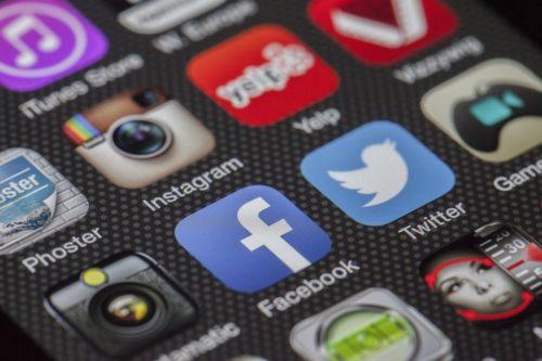 Instagram: violati alcuni account degli utenti