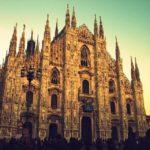 Significato di Bauscia: dal sinonimo milanese allo sfottò tra Inter e Milan