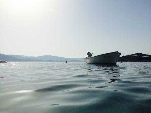 Acquarius: lo scontro sui migranti continua