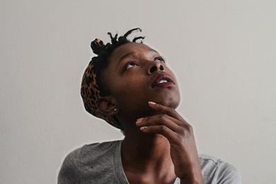 Kenya: adolescenti si prostituiscono per comprare gli assorbenti