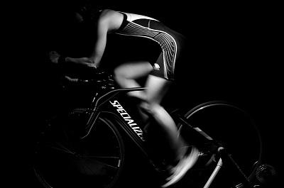 Ciclismo: Kristina Vogel rimasta paralizzata a causa di un incidente
