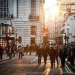 Apertura domenicale dei negozi: come funziona in Europa