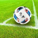 Spalletti in conferenza stampa: parla delle prossime partite e di Totti