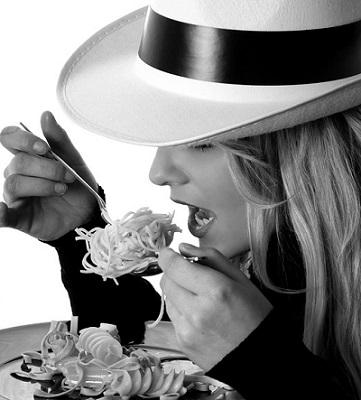 8 modi efficaci per far passare la fame