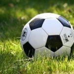 Serie B Palermo Cremonese 2-2: riepilogo della partita