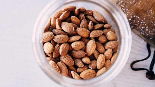 Acido fitico: cos'è, in quali alimenti è contenuto e quali sono i danni per l'organismo