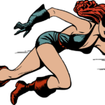 AleComics: i manga invadono la Cittadella di Alessandria