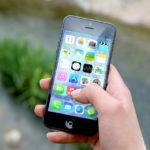 Apple: problemi di ricarica per i nuovi modelli