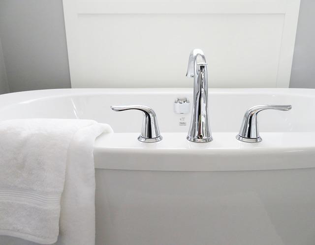 Bagno rigenerante per la cellulite: cos'è? funziona davvero?
