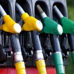 Benzina alle stelle: le accise promesse da Salvini restano