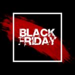 Black Friday 2018: quando è, di cosa si tratta, offerte e novità previste