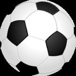 Pro Evolution Soccer 2019 batte sul tempo FIFA