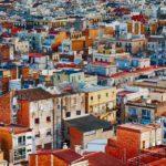 Abusivismo a Marsala: è scontro
