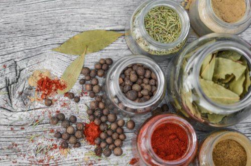 Cucina gourmet: perchè piace così tanto