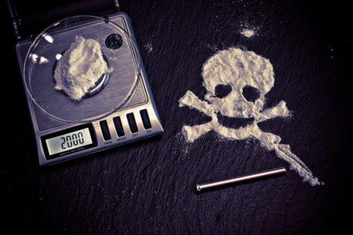 Requisiti 11 milioni di droga nel milanese