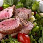 Dieta Paleo: quali cibi consumare, quali evitare e piano settimanale (VIDEO)