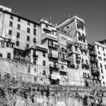 """Il sindaco di Genova Bucci """"semplificheremo la burocrazia"""""""
