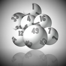 Lotto intelligente ed intelligentissimo: cosa sono, come si gioca e quanto si può vincere