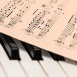 Empoli: la notte all'insegna della musica è stata un successo