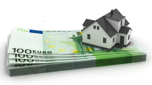 Mutuo prima casa: come richiederlo, importo e calcolo rata (mini guida 2018)