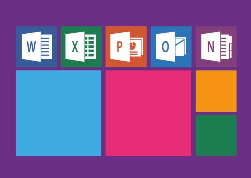 Microsoft Office 2019: in arrivo tutte le novità