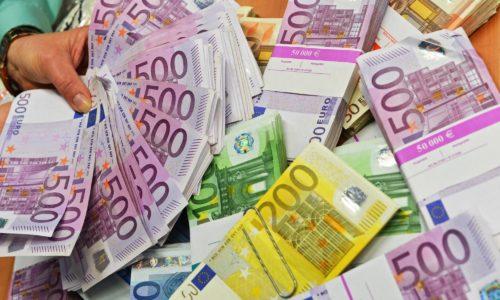 Prestiti senza Busta Paga: quali garanzie sono richieste?