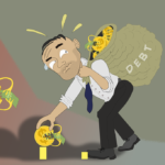 Prestiti per soggetti protestati e per pignorati: cosa sono e come funzionano?