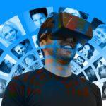 """Realtà virtuale: Zuckerberg prepara il lancio di """"Quest"""""""