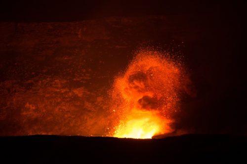 San Venanzo: quando i tesori nascosti sono vulcani