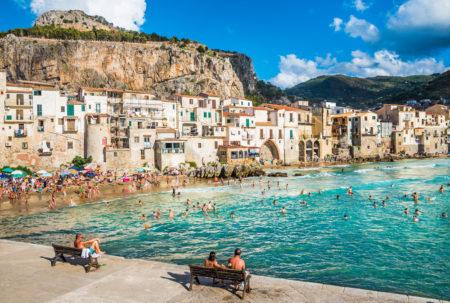 Sicilia: ecco i più bei borghi da visitare nell'isola