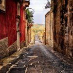 Vacanze in Sicilia: cosa fare, dove mangiare, come arrivarci e luoghi di interesse