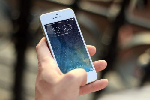 Apple: rilasciato il nuovo iOS 12.1