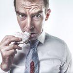 Buoni Pasto: come funziona la deducibilità fiscale?