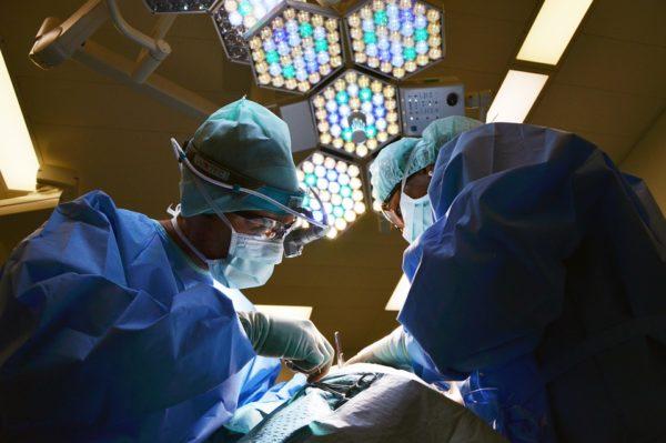 Asportazione cisti: chirurgica o con laser?
