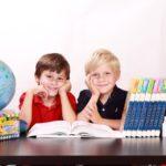 Concorso Docenti educazione fisica: posti e requisiti