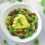 Dieta Chetogenica Vegana: alimenti consentiti, da evitare e menù settimanale