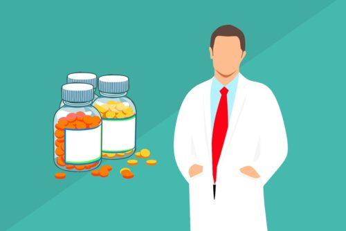 Farmacie di turno a Marsala