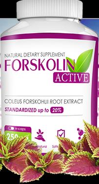 Forskolin: recensioni, prezzo, dove e come acquistarlo