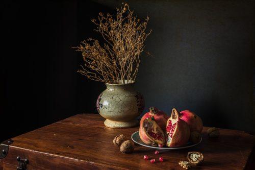Frutta secca: tutti gli abbinamenti per piatti low carb