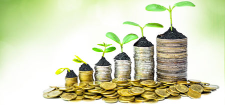 Investire 20.000 euro: 4 interessanti asset su cui puntare