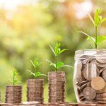 Investire oggi: utili consigli per il 2018