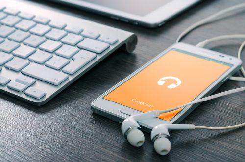 Samsung: non solo smartphone, in arrivo il notebook flessibile