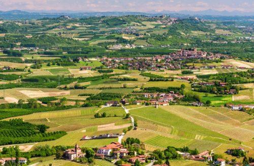 Piemonte: perché per Lonely Planet è la regione più bella del mondo