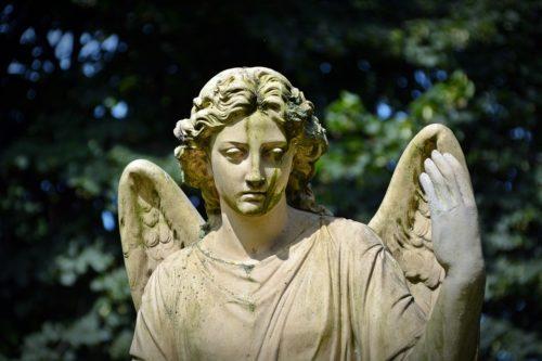 San Luca: etimologia e origine del nome