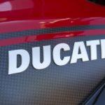 Salone della moto di Milano: l'attesa è tutta per la Ducati Panigale VR 4