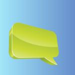 Chat77: cos'è? Esiste ancora? storia, opinioni e recensioni