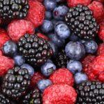 Pantone FoodMood: in arrivo il pantone che valuta i colori del cibo