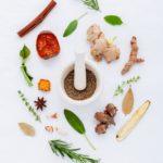 Gualtiero Marchesi: parte il 12 novembre dagli Stati Uniti la mostra dedicata al grande chef